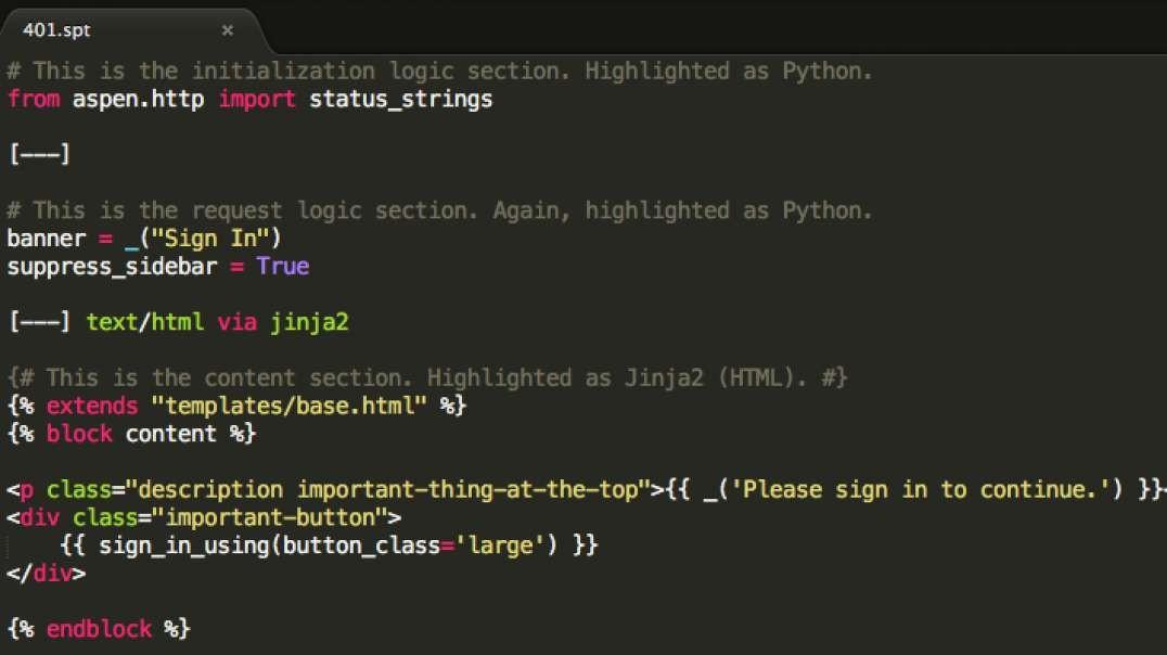 HTML Course 18.0 intermédiaire | Buttons